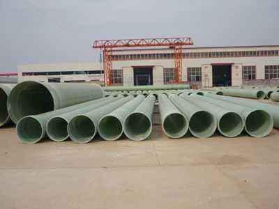 12博官网官方网站给排水管道